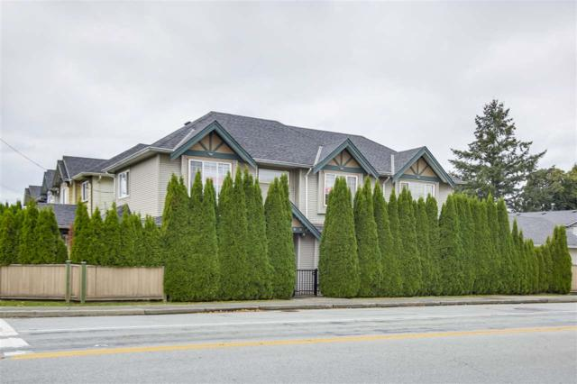 10977 Gilbert Road, Richmond, BC V7E 2H4 (#R2314225) :: TeamW Realty