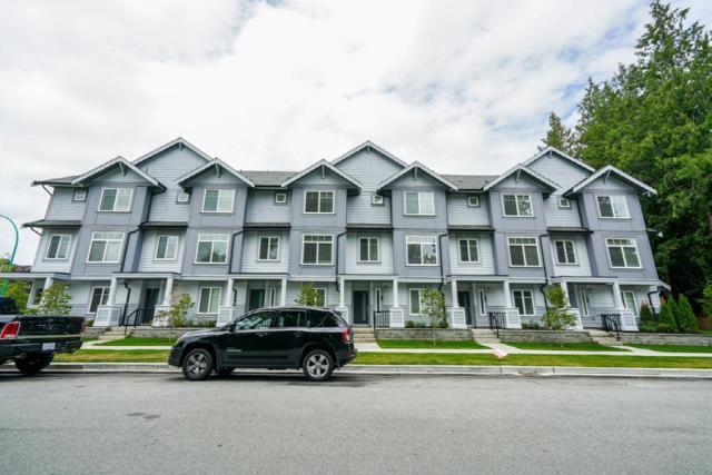19239 70 Avenue #38, Surrey, BC V4N 1N2 (#R2314381) :: JO Homes   RE/MAX Blueprint Realty