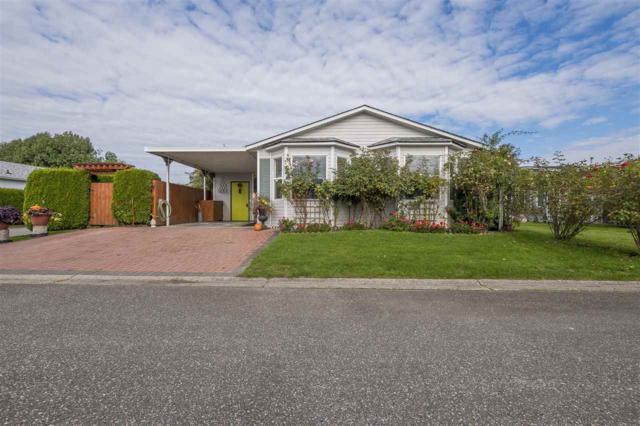 45918 Knight Road #108, Chilliwack, BC V2R 3X4 (#R2314562) :: JO Homes | RE/MAX Blueprint Realty
