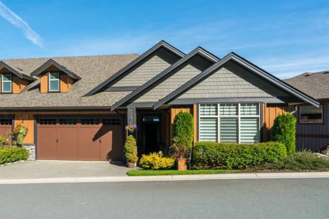 43540 Alameda Drive #20, Chilliwack, BC V2R 0J9 (#R2314584) :: JO Homes | RE/MAX Blueprint Realty