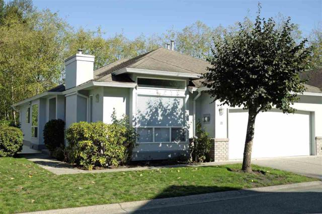 3902 Latimer Street #33, Abbotsford, BC V2S 7L5 (#R2314852) :: West One Real Estate Team