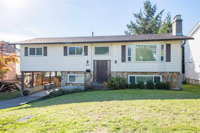 34820 Mccabe Place, Abbotsford, BC V3G 1H1 (#R2314855) :: West One Real Estate Team