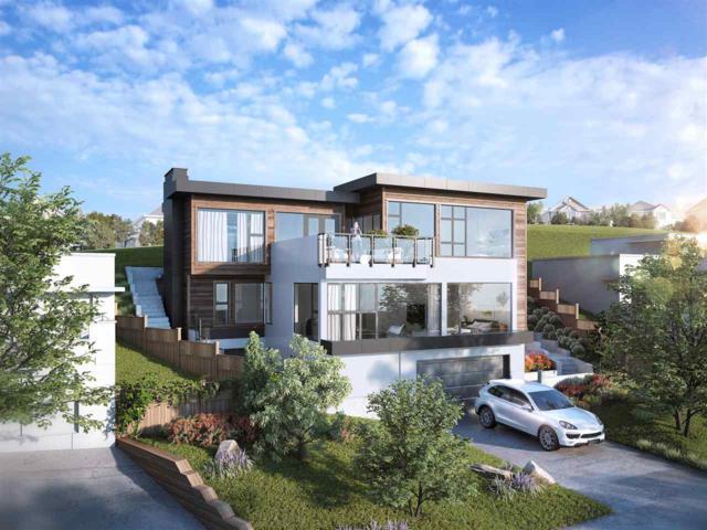 2439 Eddington Drive, Vancouver, BC V6L 2G2 (#R2314881) :: Vancouver Real Estate