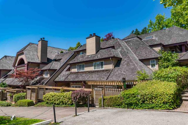 3980 Canada Way #3, Burnaby, BC V5G 1G7 (#R2314916) :: Vancouver Real Estate