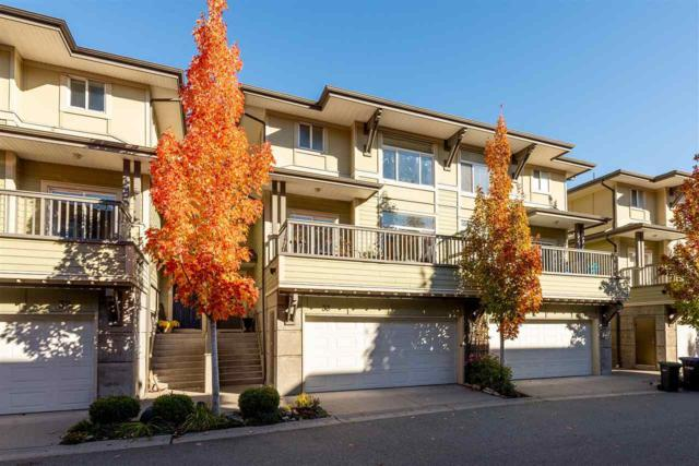 40632 Government Road #33, Squamish, BC V8B 0M7 (#R2314991) :: TeamW Realty