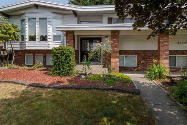 2694 Valemont Crescent, Abbotsford, BC V2T 3V5 (#R2315039) :: JO Homes | RE/MAX Blueprint Realty