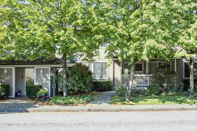 2133 St. Georges Avenue #25, North Vancouver, BC V7L 3K5 (#R2315077) :: TeamW Realty