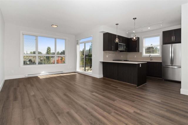 2960 151 Street #404, Surrey, BC V4P 1G9 (#R2315251) :: JO Homes | RE/MAX Blueprint Realty