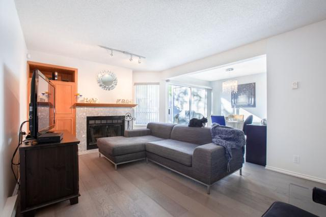 3412 Weymoor Place, Vancouver, BC V5S 4G5 (#R2315321) :: TeamW Realty