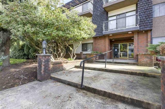 7428 19TH Avenue #106, Burnaby, BC V3N 1E1 (#R2315324) :: Vancouver House Finders