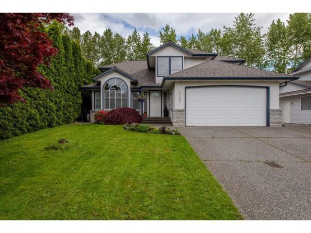 32283 Clinton Avenue, Abbotsford, BC V2T 5B3 (#R2315338) :: TeamW Realty
