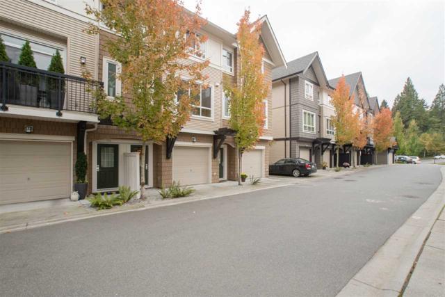 1305 Soball Street #63, Coquitlam, BC V3E 0E8 (#R2315340) :: West One Real Estate Team