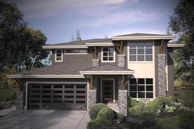 52713 Stonewood Place, Rosedale, BC V0X 1X1 (#R2315371) :: TeamW Realty