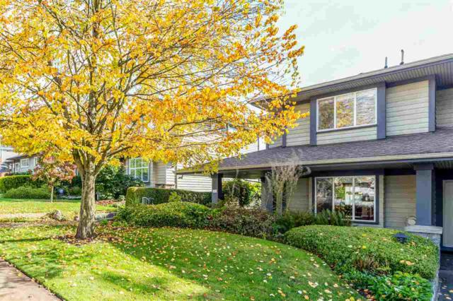 341 W 14TH Street, North Vancouver, BC V7M 1P5 (#R2315380) :: TeamW Realty