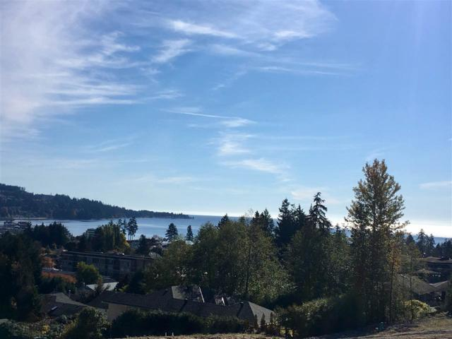 Lot 4 Dungeness Place, Sechelt, BC V0N 3A0 (#R2315394) :: TeamW Realty