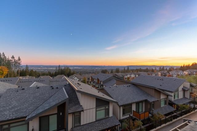 3528 Sheffield Avenue #130, Coquitlam, BC V3E 0L9 (#R2315467) :: Vancouver Real Estate