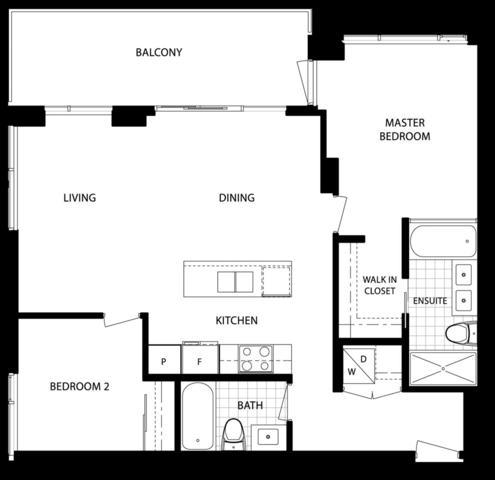 8688 Hazelbridge Way #1007, Richmond, BC V6X 0R6 (#R2315534) :: Vancouver House Finders