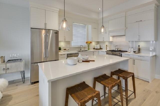 2166 165A Street, Surrey, BC V3S 9N3 (#R2315537) :: Vancouver Real Estate