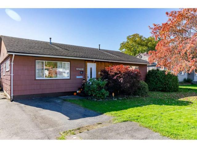 45930 Yates Avenue, Chilliwack, BC V2P 3H1 (#R2315575) :: TeamW Realty