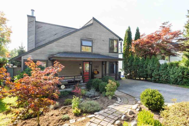 2966 Fleming Avenue, Coquitlam, BC V3C 4S3 (#R2315584) :: West One Real Estate Team