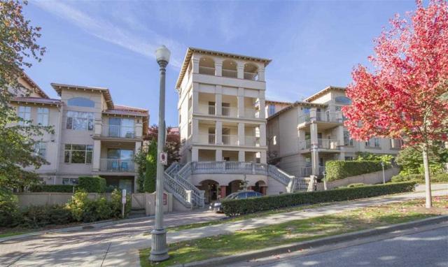 3176 Plateau Boulevard #204, Coquitlam, BC V3E 3J2 (#R2315663) :: Vancouver Real Estate