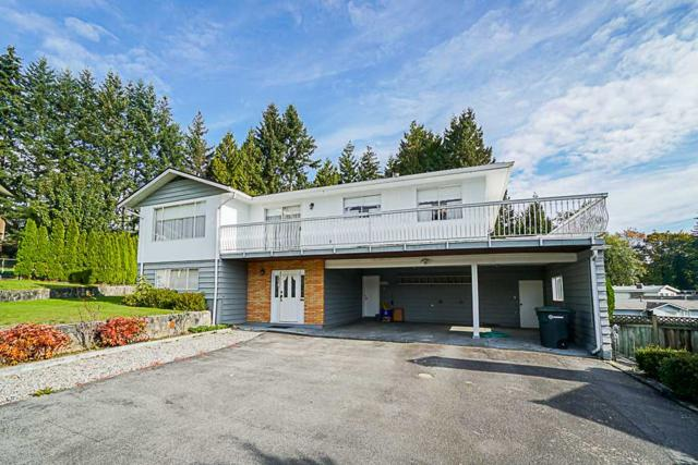 3342 Lealand Court, Burnaby, BC V5A 3B6 (#R2315720) :: Vancouver House Finders