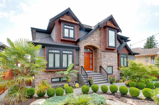 4570 Watling Street, Burnaby, BC V5J 1V8 (#R2315821) :: Vancouver House Finders
