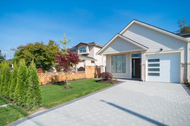 6664 Salisbury Avenue, Burnaby, BC V5E 2Z1 (#R2315882) :: Vancouver House Finders