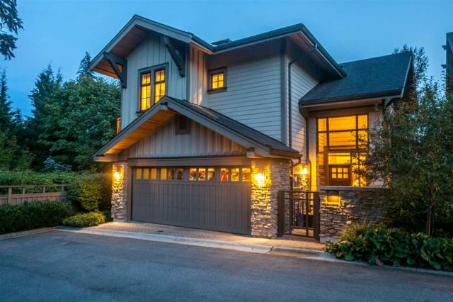 555 Raven Woods Drive #21, North Vancouver, BC V7G 0A3 (#R2315888) :: Vancouver House Finders
