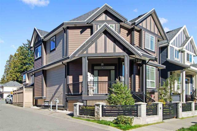 12829 59 Avenue, Surrey, BC V3X 1T3 (#R2315903) :: Vancouver House Finders