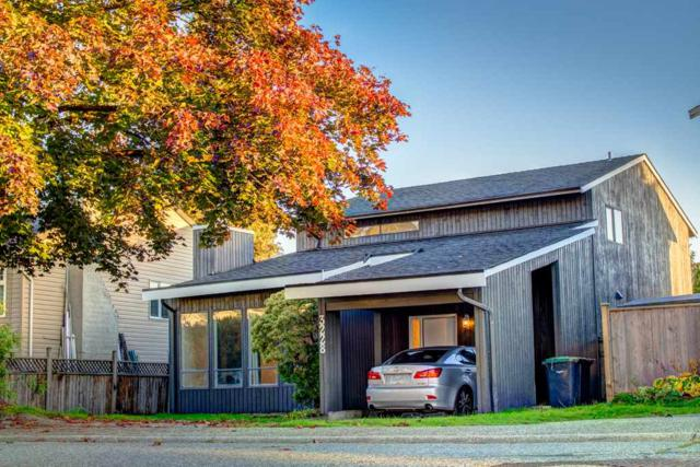 3228 Chrome Crescent, Coquitlam, BC V3E 1M5 (#R2315904) :: TeamW Realty