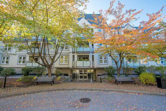 98 Laval Street #312, Coquitlam, BC V3K 6S9 (#R2315915) :: TeamW Realty