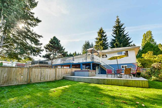 5940 Canada Way, Burnaby, BC V5E 3N8 (#R2315918) :: West One Real Estate Team