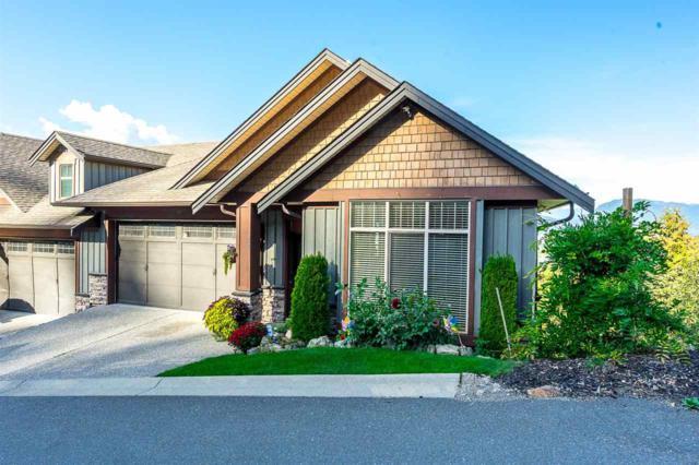 43540 Alameda Drive #30, Chilliwack, BC V2R 0J9 (#R2315928) :: West One Real Estate Team