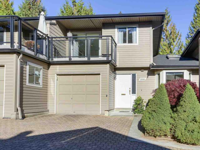 3906 Indian River Drive, North Vancouver, BC V7G 2G7 (#R2315989) :: TeamW Realty