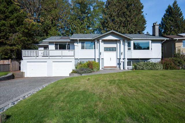 8522 Sullivan Place, Delta, BC V4C 4E4 (#R2316010) :: TeamW Realty