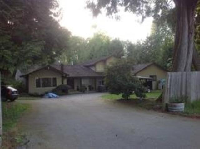 245 172 Street, Surrey, BC V3S 9R1 (#R2316095) :: TeamW Realty