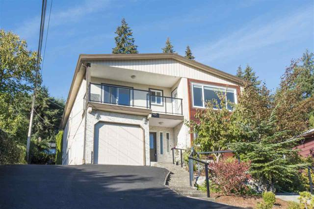 1130 W 17TH Street, North Vancouver, BC V7P 1W2 (#R2316221) :: TeamW Realty