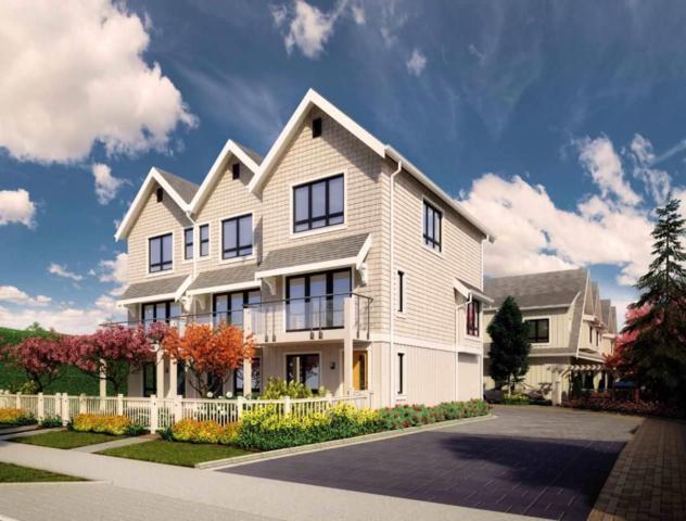 5071 Steveston Highway #2, Richmond, BC V7E 2K5 (#R2316422) :: Vancouver Real Estate