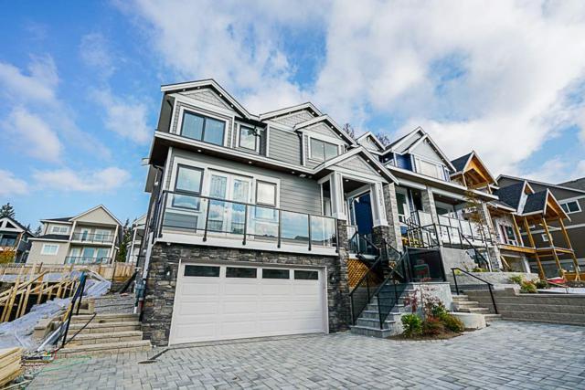 3395 Derbyshire Avenue, Coquitlam, BC V0V 0V0 (#R2316430) :: Vancouver Real Estate