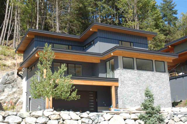 2157 Crumpit Woods Drive, Squamish, BC V8B 0H3 (#R2316462) :: TeamW Realty