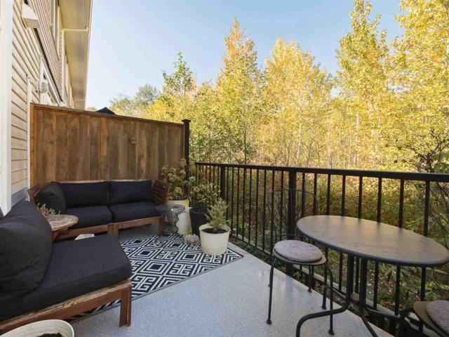 3039 156 Street #62, Surrey, BC V3Z 6T5 (#R2316680) :: Vancouver Real Estate