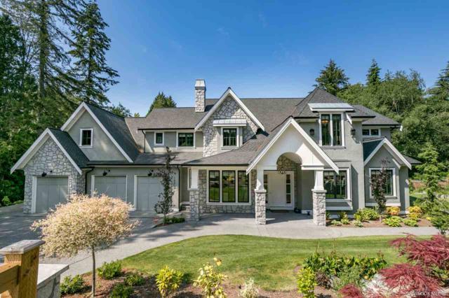 16813 30A Avenue, Surrey, BC V3S 0A5 (#R2316732) :: Vancouver Real Estate