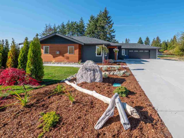 5543 Granite Road, Sechelt, BC V0N 3A7 (#R2316792) :: RE/MAX City Realty