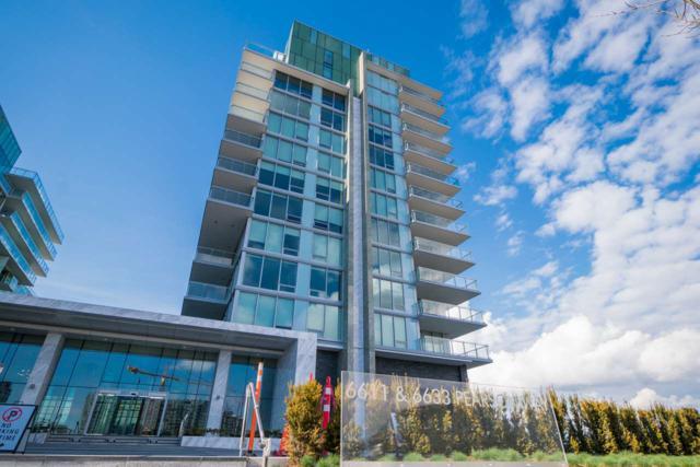 6633 Pearson Way #301, Richmond, BC V7C 0C4 (#R2316898) :: Vancouver Real Estate