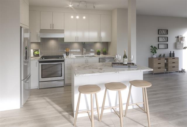 15989 Marine Drive #9, White Rock, BC V4B 1G1 (#R2316913) :: Vancouver Real Estate