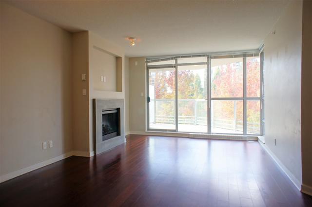 9371 Hemlock Drive #201, Richmond, BC V6Y 4K6 (#R2316961) :: Vancouver Real Estate