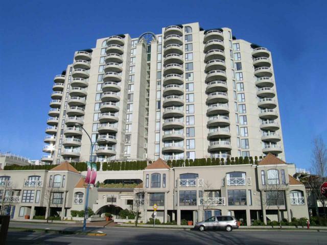 6080 Minoru Boulevard #1308, Richmond, BC V6Y 4A7 (#R2316991) :: Vancouver Real Estate