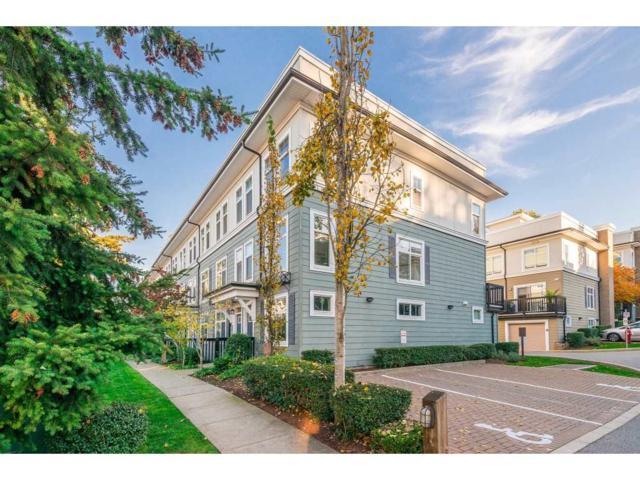 15833 26 Avenue #97, Surrey, BC V3S 2X5 (#R2317018) :: Vancouver Real Estate