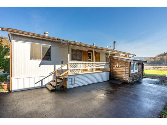 9960 Wilson Street #46, Mission, BC V4S 1B3 (#R2317031) :: Vancouver Real Estate